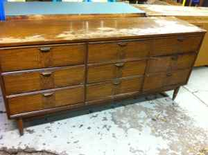 Craigslist Dresser 2