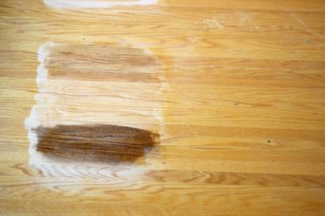 duraseal wood floor stain | breakable70btd