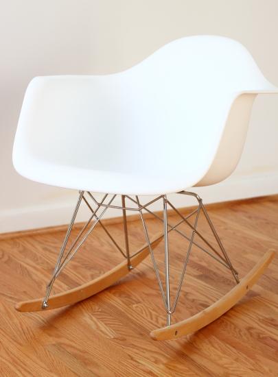Atar jardine rocking chair - Rocking chair jardin ...