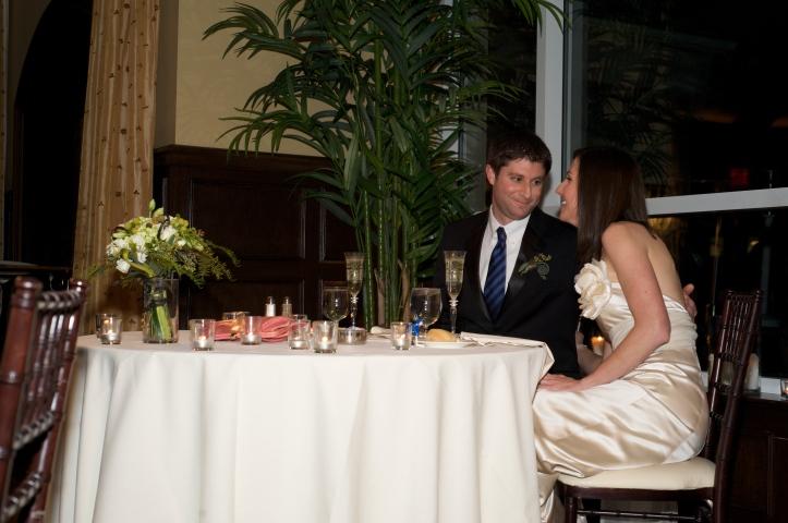 Wedding Photos 233