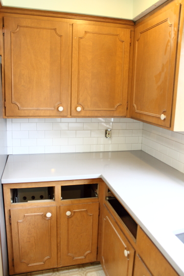 Kitchen Renovation Bunches Of Joy Page 2
