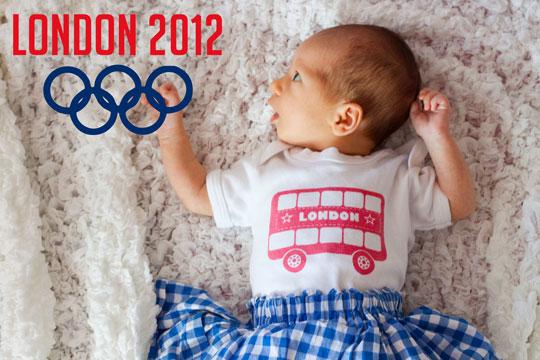 20120727_London_Olympics