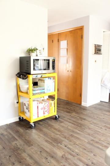 Kitchen_Cart_004