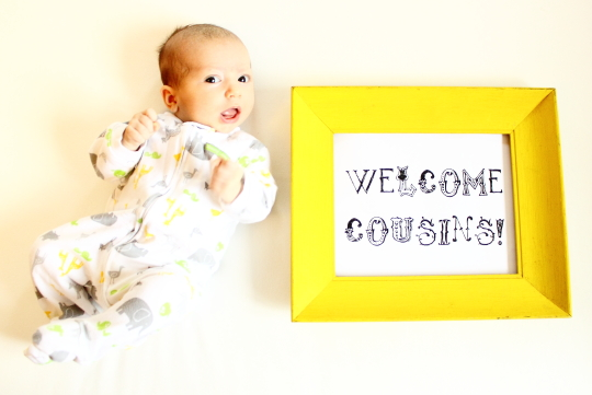 Welcome_Cousins_001