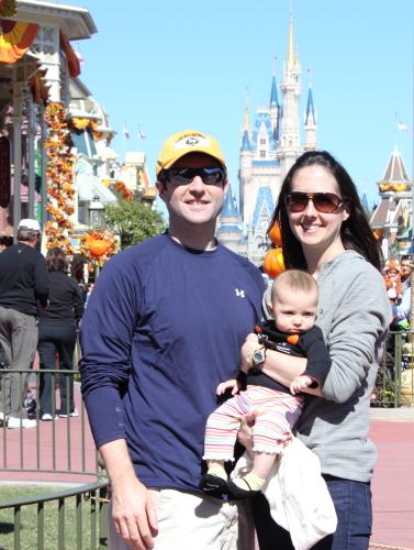 20121031_Disney_001