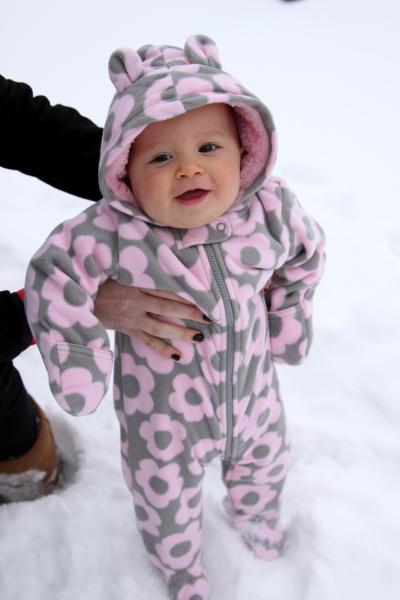 20121228_B_First_Snow_004