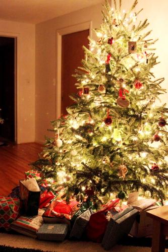 20121225_Christmas_001