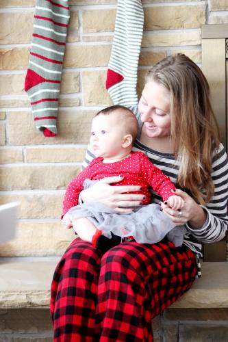 20121225_Christmas_007