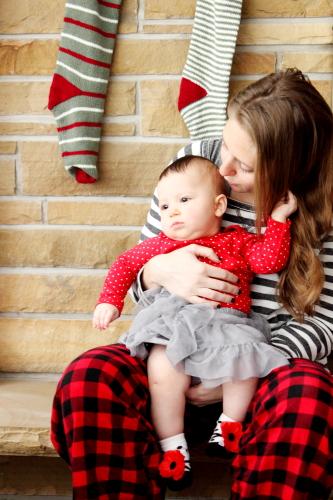 20121225_Christmas_009