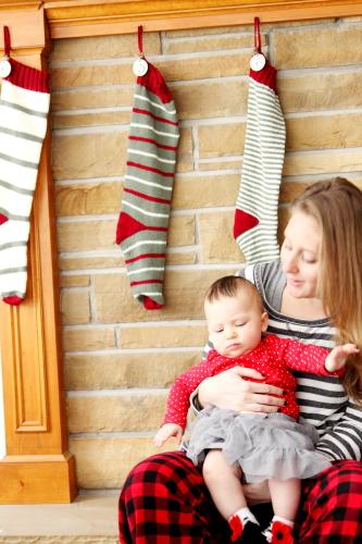20121225_Christmas_010