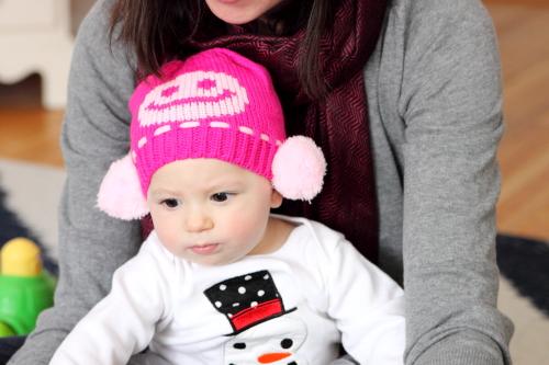 20121225_Christmas_021