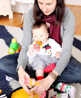 20121225_Christmas_023