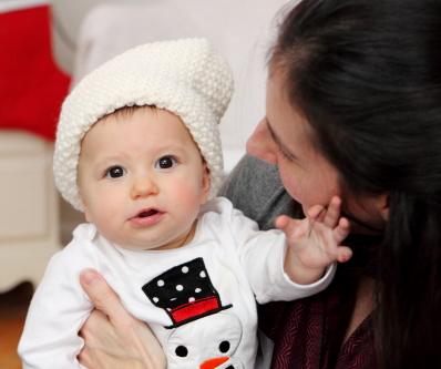 20121225_Christmas_025