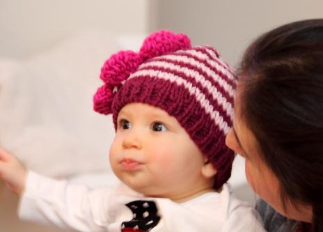 20121225_Christmas_026