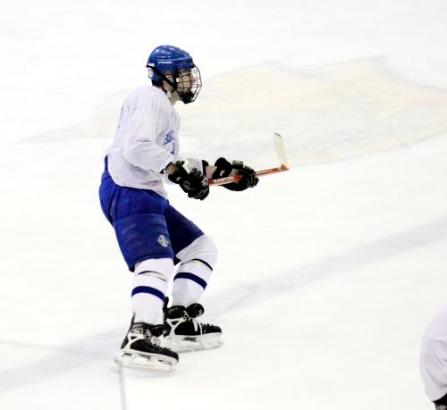20121226_Hockey_001