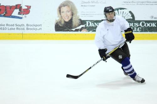 20121226_Hockey_002