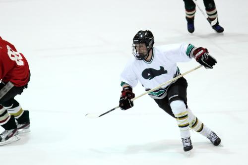 20121226_Hockey_004