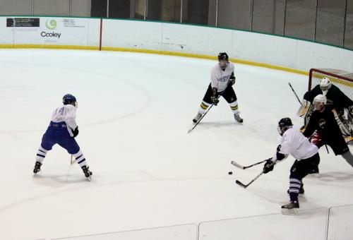20121226_Hockey_006