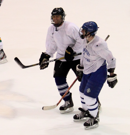 20121226_Hockey_007