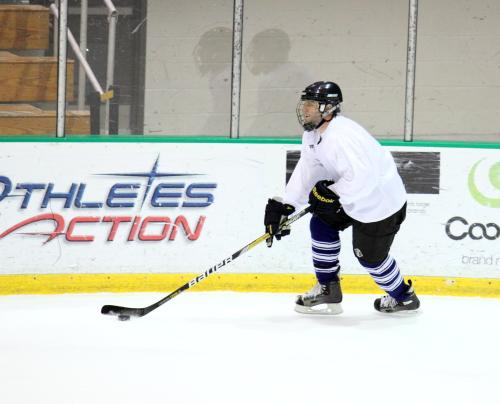 20121226_Hockey_008