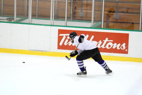20121226_Hockey_010