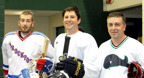 20121226_Hockey_011