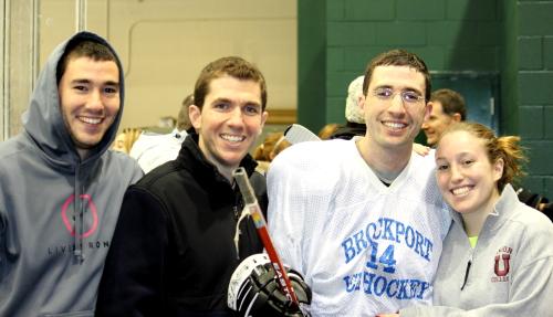 20121226_Hockey_013