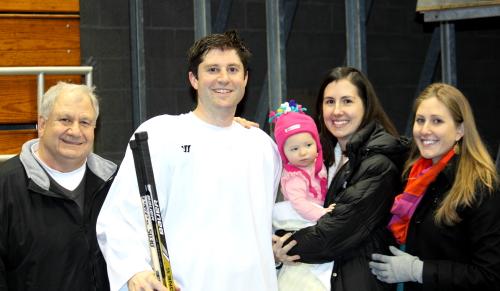 20121226_Hockey_016