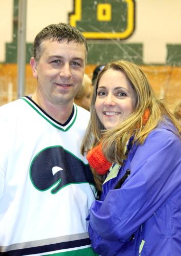 20121226_Hockey_018