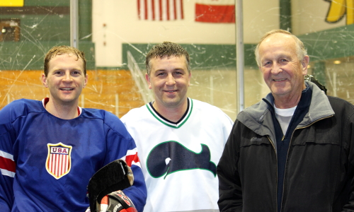20121226_Hockey_019