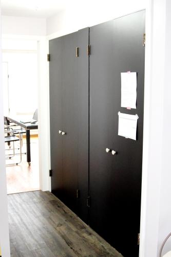 Chalkboard_Door_002