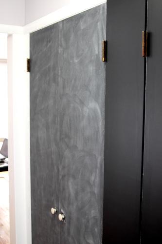 Chalkboard_Door_004