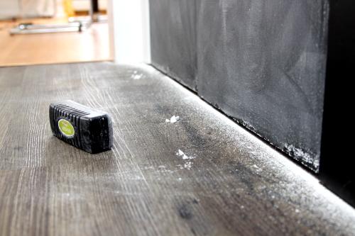 Chalkboard_Door_005