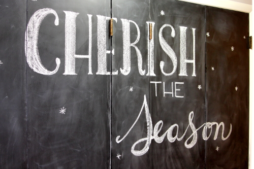 Chalkboard_Door_006