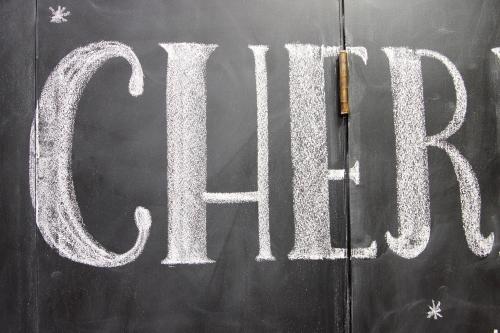 Chalkboard_Door_007