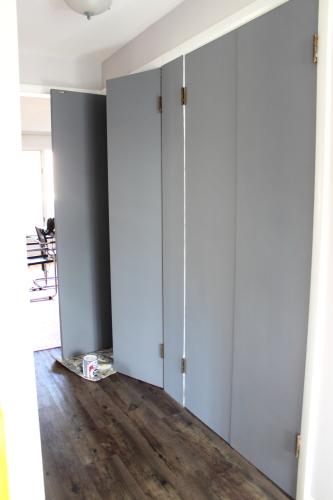 Chalkboard_Door_016