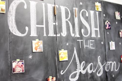 Chalkboard_Door_020