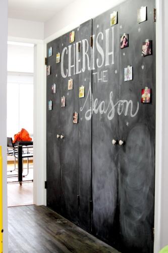 Chalkboard_Door_022