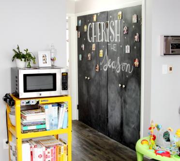 Chalkboard_Door_023