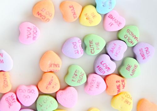DIY_Valentines_001