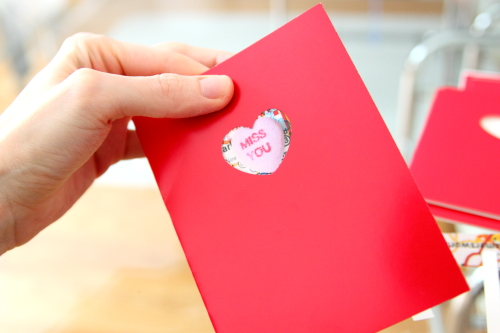DIY_Valentines_004