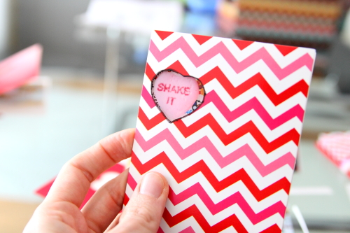 DIY_Valentines_007