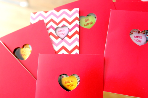 DIY_Valentines_009