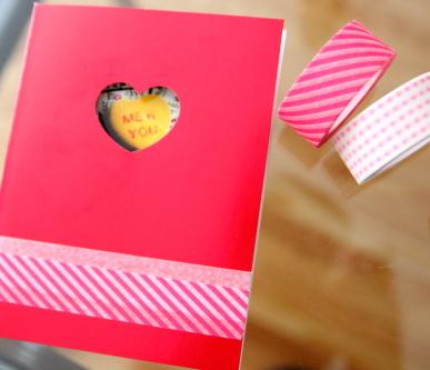 DIY_Valentines_011