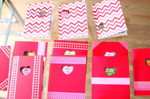 DIY_Valentines_013