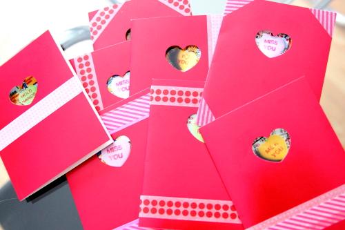 DIY_Valentines_014