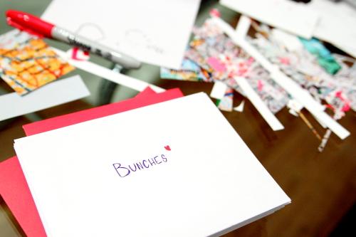 DIY_Valentines_016