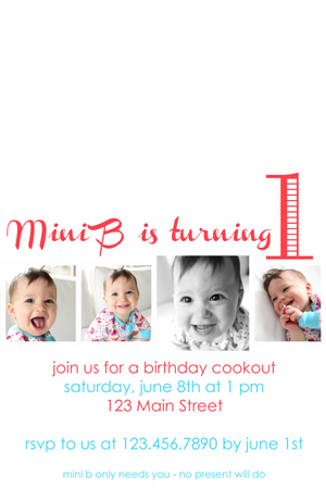 First-Birthday-Invite-MiniB
