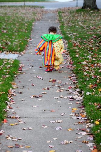 20131030_Halloween_Blog_001
