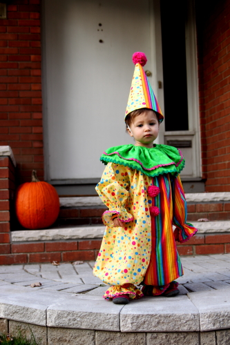 20131030_Halloween_Blog_002